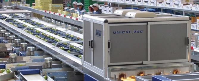 UNI_CAL200-1