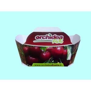 cestino-orchidea-frutta